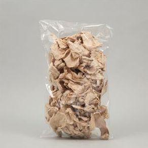 紙原料(ミツマタ) 37005 P12Sep14