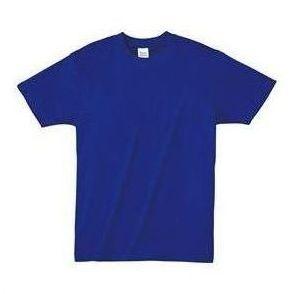 ライトウエイトTシャツ ×L ロイヤルブル- 032 38771 P12Sep14