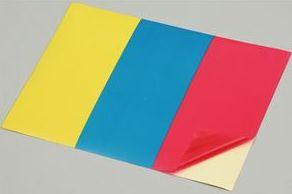 3色ステンドシール 45503 P12Sep14