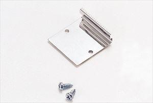 テープカッター用替刃10ヶ 46508 P12Sep14