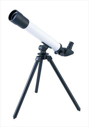 天体望遠鏡 72546 P12Sep14
