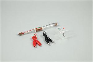 電磁誘導発電コイル 8380 P12Sep14
