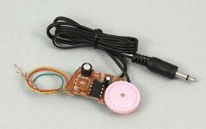 電子音声増幅器 8863 P12Sep14