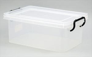 マルチベースカーグループセット(4個組)ケース入 8955 P12Sep14