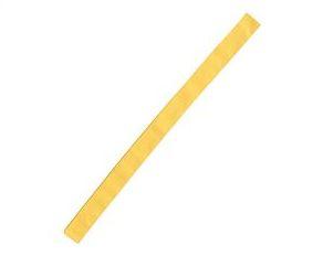 カラーはちまき 黄 1228 P12Sep14