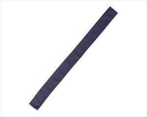 カラーたすき 黒 1230 P12Sep14