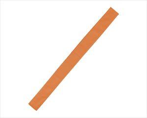 カラーたすき オレンジ 1328 P12Sep14