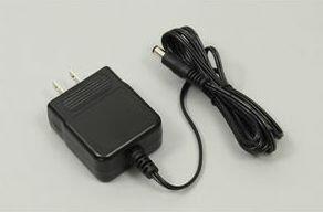 ACアダプター(電子てんびんSFE用) 93483 P12Sep14