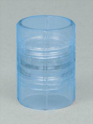 透明ペッドボトルジョイント 94719 P12Sep14