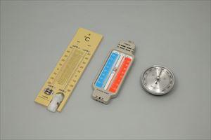 百葉箱用計測器セット 94724 P12Sep14