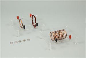 電流磁界実験器B 94729 P12Sep14
