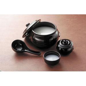 (250-203-31A) マッコリ茶碗 5ヶセット(代引き不可)