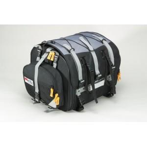 (TANAX)MFK-023 フィールドシートバッグ(グレー) P12Sep14