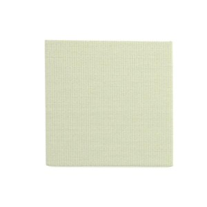 ハギハラ 3 極美(きわみ) 置畳縁無 (約41×41×2cm)(代引き不可) P12Sep14