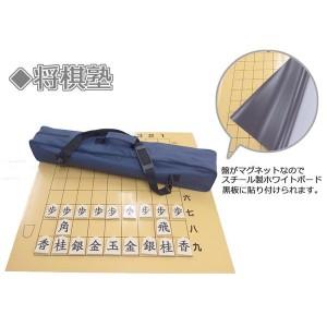 将棋塾 SX-MF81 P12Sep14
