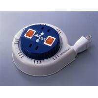 スイッチ付コードリール ACR-01 P12Sep14