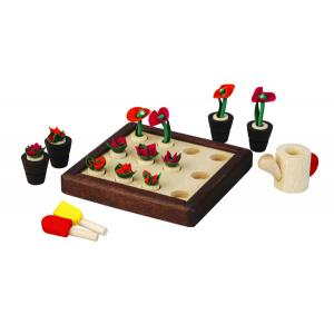 7343 plan toys 花壇 P12Sep14