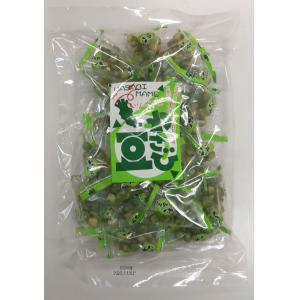 わさび豆 160g× 10袋 (014860) (代引き不可) P12Sep14