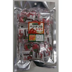 ドライベジタブルトマト 60g× 40袋 (447200) (代引き不可) P12Sep14
