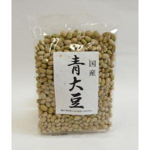 マン・ネン 国産青大豆 230g×5袋セット 0051(代引き不可) P12Sep14