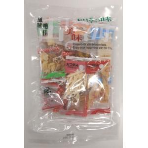 四季の味 135g× 60袋 (016970) (代引き不可) P12Sep14