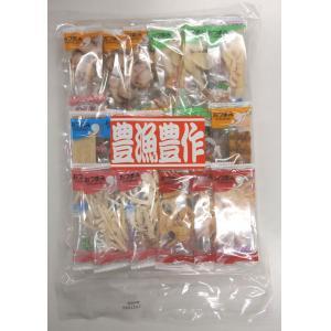 豊漁豊作 400g× 20袋 (097504) (代引き不可) P12Sep14