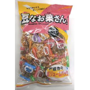 豆なお菓さん 560g× 30袋 (109504) (代引き不可) P12Sep14