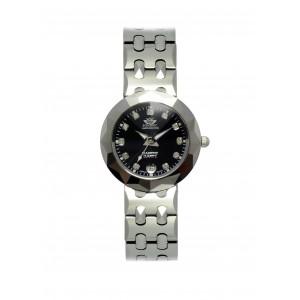 DOMINIC(ドミニク) クォーツ腕時計(レディース) DS2204L(代引き不可)