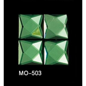 SINCOL(シンコール) モザイカ MO-503 P12Sep14