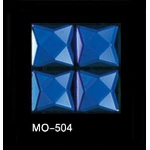 SINCOL(シンコール) モザイカ MO-504 P12Sep14