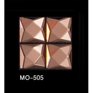 SINCOL(シンコール) モザイカ MO-505 P12Sep14