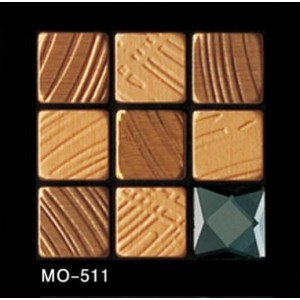 SINCOL(シンコール) モザイカ MO-511 P12Sep14