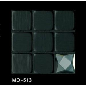 SINCOL(シンコール) モザイカ MO-513 P12Sep14