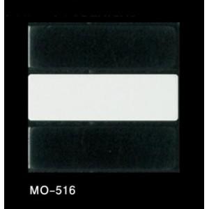 SINCOL(シンコール) モザイカ MO-516 P12Sep14
