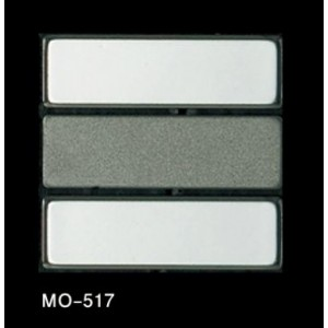 SINCOL(シンコール) モザイカ MO-517 P12Sep14