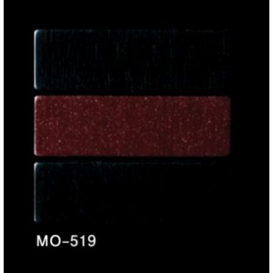 SINCOL(シンコール) モザイカ MO-519 P12Sep14