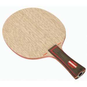 STIGAスティガ 卓球ラケット クリッパーウッド STR・1020-5(代引き不可) P12Sep14