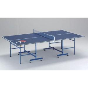UNIVER ユニバー 卓球台 国際公式規格サイズ SY-18(代引き不可) P12Sep14