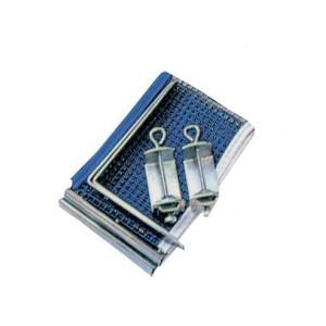 UNIVER ユニバー 卓球台用 NA ネット支柱(代引き不可) P12Sep14