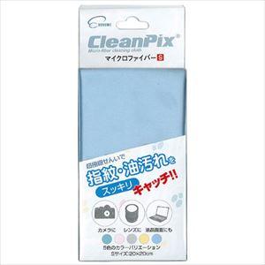 ETSUMI エツミ マイクロファイバーS ライトブルー E-5127 P12Sep14