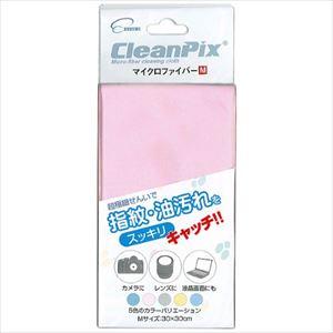 ETSUMI エツミ マイクロファイバーM ピンク E-5129 P12Sep14