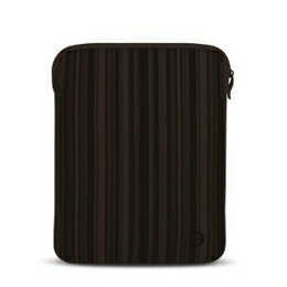 be.ez LArobe iPad Allure Moka QBZ100883-IP-AMK プレアデスシステムデザイン IPHONE周辺機器(代引き不可) P12Sep14