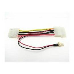 MCO(ミヨシ)内部電源変換アダプタ JDB-DDF/18 その他パソコン用品(代引き不可) P12Sep14