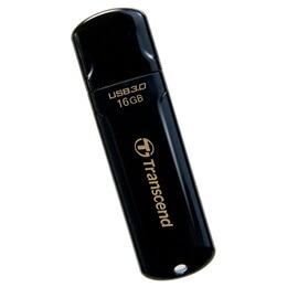トランセンド USBフラッシュメモリ JetFlash 700 TS16GJF700 [16GB] トランセンドジャパン USBメモリー(代引き不可) P12Sep14