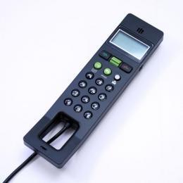 サンコー Skype Phone AKIBA56 ヘッドセット(代引き不可) P12Sep14