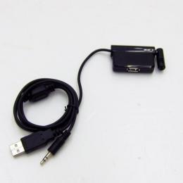 サンコー マイク付きUSB HUB AKIBA125 USBハブ(代引き不可) P12Sep14