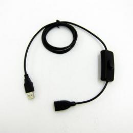 サンコー ただのUSBスイッチ USBSPSWI パソコン(代引き不可) P12Sep14