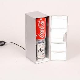サンコー USBホットしてクールBOX HOTCOLG3 パソコン周辺機器(代引き不可) P12Sep14