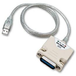 ラトックシステム USB2.0 to GPIB Converter REX-USB220 インターフェイスカード(代引き不可) P12Sep14