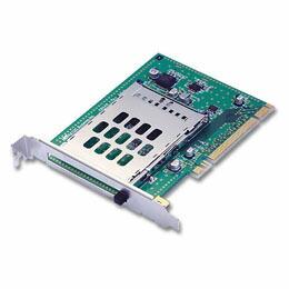 ラトックシステム PCIバス接続CardBus PCカードアダプタ REX-CBS40 インターフェイスカード(代引き不可) P12Sep14